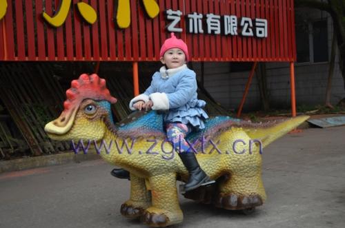 台湾盔头龙小跑车
