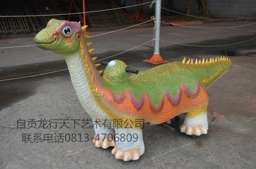 台湾梁龙小跑车